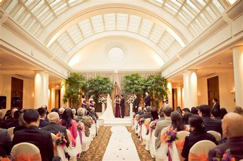 Palace Resorts Weddings – Resort of the Month: Palace Resorts in Paradise   Liz