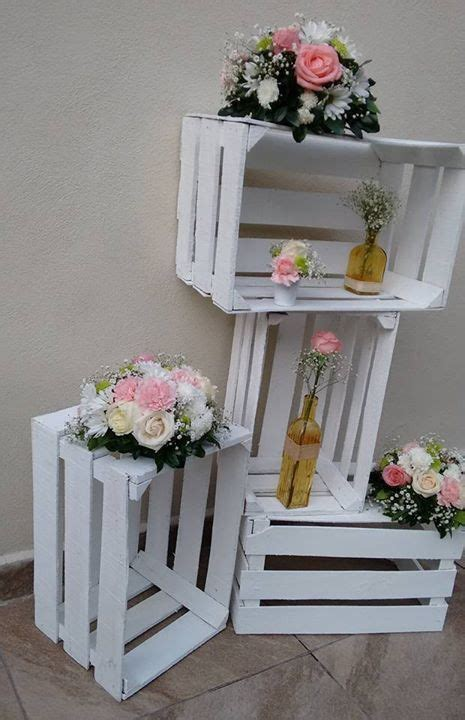 pin fotos de arreglos florales la plata on pinterest detalle de decoraci 243 n boda al aire libre my wedding