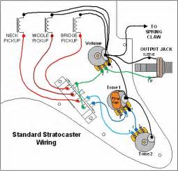 motorcycle electrical system components sound wiring diagram reference