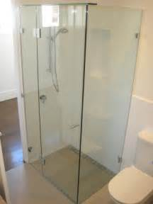 shower screens shower screens perth