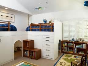 decorating ideas for playrooms and bedrooms