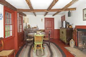 historic home interiors the preservation easement protecting historic interiors
