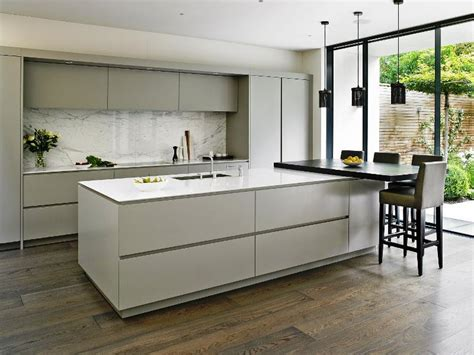 large kitchen island designs cabinets beds sofas and