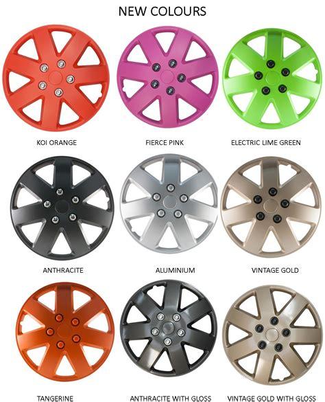 plasti dip colors rims plasti dip colours