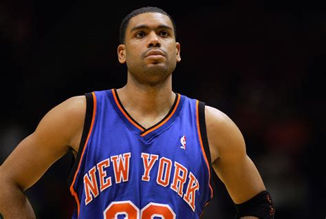 500 Square Feet Apartment by Allan Houston Puts His Home On The Market For 19 9