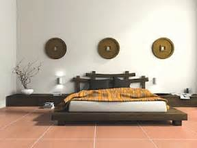 zen furniture design 36 relaxing and harmonious zen bedrooms digsdigs