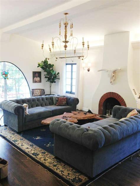 living room in spanish best 25 living room playroom ideas on pinterest