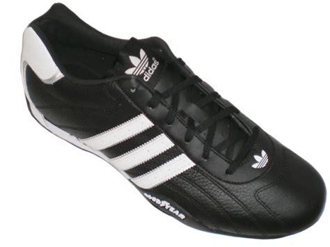Harga Adidas Goodyear adidas goodyear ceny