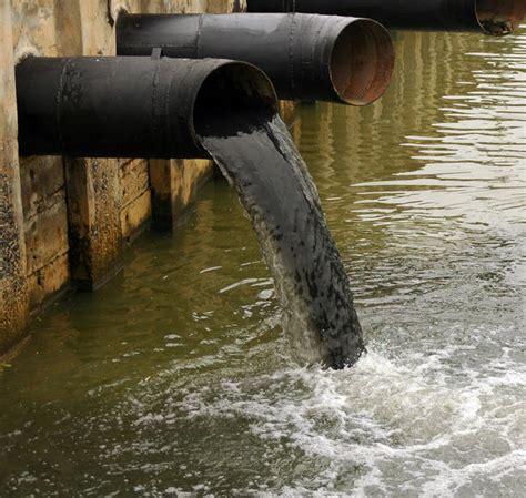 imagenes impactantes sobre la contaminacion 15 hechos impactantes sobre la contaminaci 243 n taringa