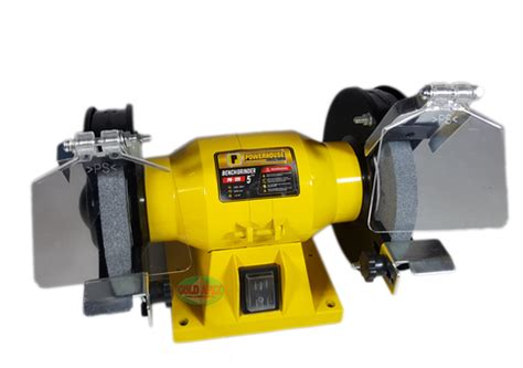 bench grinder philippines bench grinder goldapextools