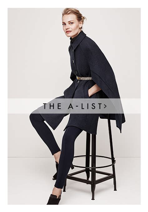 Mastercard Gift Card Store Locator - ann taylor women s clothing suits dresses cashmere sweaters petites