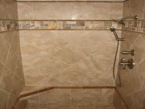 Bathroom Ceramic Tile Design Ideas by Bathroom Remodeling Ceramic Tile Designs For Showers