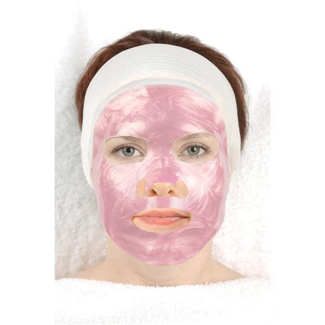 Collagen Mask prosana illuminating collagen mask