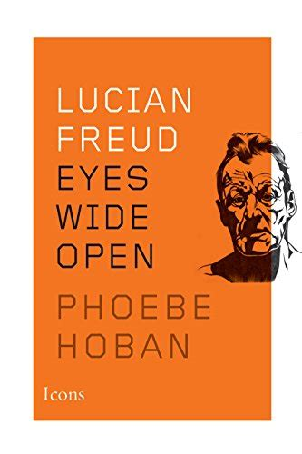 lucian freud wide open icons books kindle ebook freebies discounts for 3 24 2016 yo free