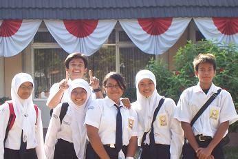 Jahit Seragam Sekolah Konveksi Seragam Sekolah Di Bandung Archives Konveksi