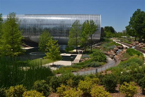 Okc Botanical Garden by Photos From Myriad Botanical Gardens Wedding Mapper