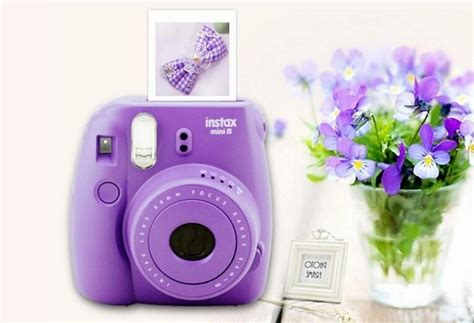 instax mini 8 colors instax mini 8 colors related keywords instax mini 8