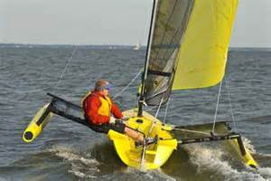 best catamaran dinghy 17 best images about future boats on pinterest the boat
