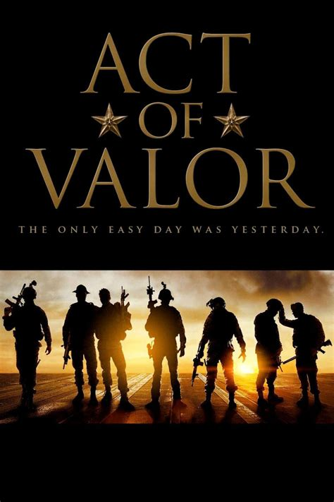 Watch Act Valor 2012 Watch Act Of Valor 2012 Free Online