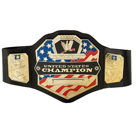 wwe united states chionship coloring page wwe wwf united states chionship mattel us belt 32 quot waist