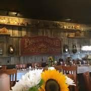 prairie house restaurant prairie house restaurant 67 photos 190 reviews bbq barbecue 10001 us hwy 380
