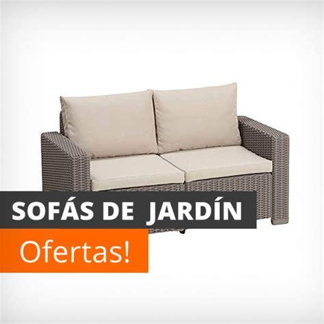 sofas de jardin baratos muebles de jard 237 n y terraza baratos conjuntos mesas y