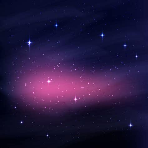 fondos tumblr espacio imagui fondo del espacio abstracto con las estrellas descargar