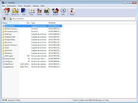 autocad free download full version español descargar rarlab winrar espa 195 177 ol amber ar