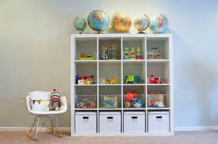 10 genius storage ideas