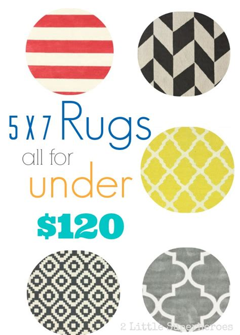 discount modern rugs modern rugs for 120 2 supeheroes2