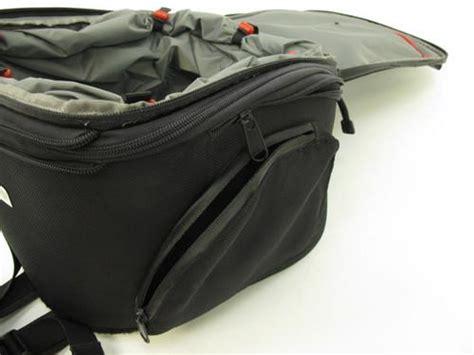 Bmw Motorrad Tank Bag by Find Bmw Motorrad Motorcycle Tank Bag K1200gt