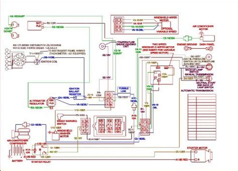 mopar neutral safety switch wiring diagram 42 wiring