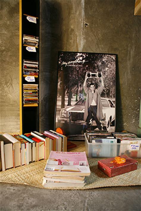 Creative Garage Ideas by 6 Creative Garage Sale Ideas Rl