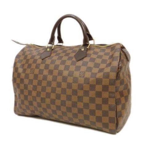 ebay bags louis vuitton damier speedy bag ebay