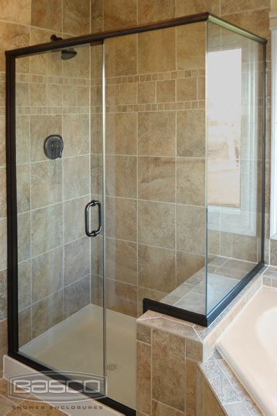 bathroom mirror replacement cost bathroom mirror replacement cost 27 unique desks and