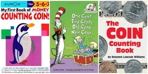 the cat counting book for children a nursery rhyme about addition 5 numbers math book for picture books for children ages 4 6 friendship the cat series volume 1 books number books for what to read wednesday linky