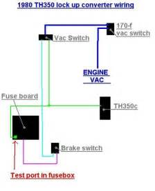 700r4 lockup wiring diagram 700r4 lockup wiring diagram 3