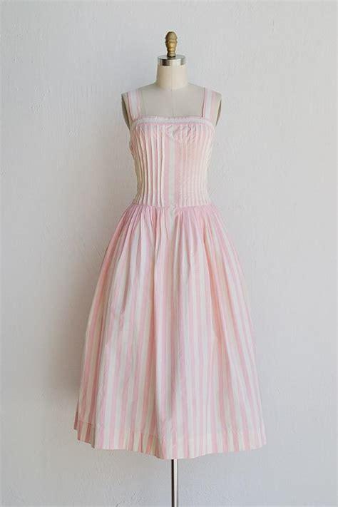 sundresses for 2015 naf dresses light pink sundress naf dresses