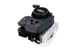 briggs stratton power tools briggs free engine image for