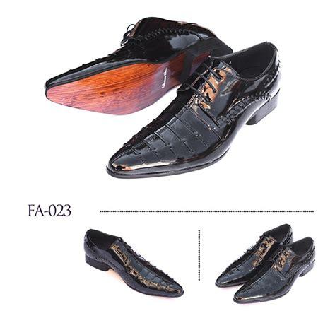 funky mens shoes shoes n stuff