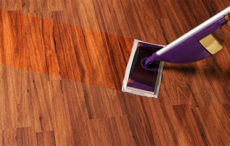 can you use swiffer wetjet on laminate floors gurus floor