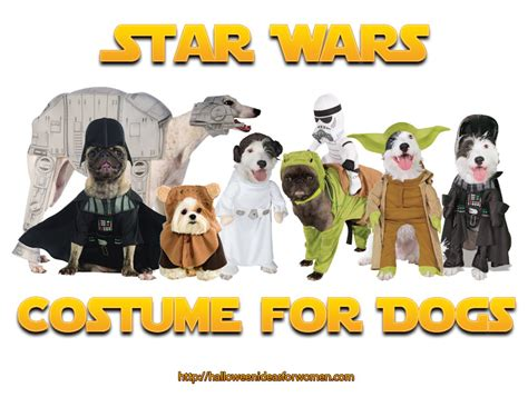 wars costumes for dogs wars bantha costume for dogs beds and costumes