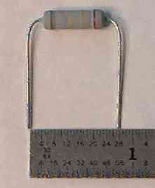 resistor bleeder asm bleeder resistor band 28 images healthier bodies bleed less toolkit hemophilia federation of