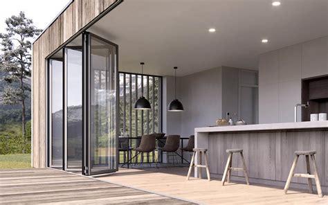 solarlux glas faltwand preis wintergarten terrassen 252 berdachung glas schiebet 252 ren
