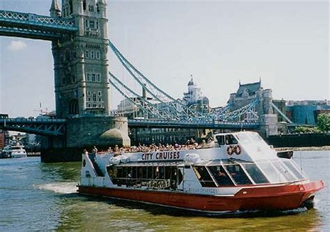 city cruise thames river london millennium of london city cruises millennium