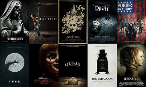 film horror recommended best horror movies of 2014 popsugar entertainment