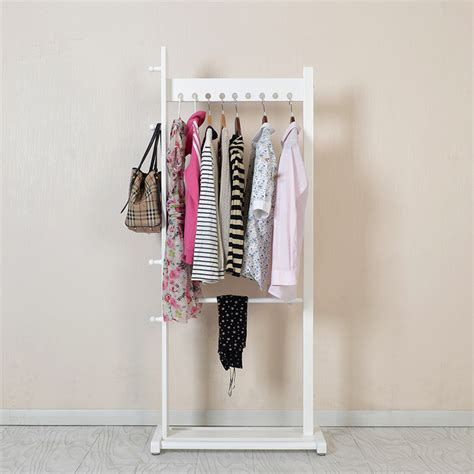 Bedroom Jacket Hanger Compare Prices On Bedroom Clothes Stand Shopping