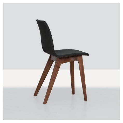Chaise Electrique Execution by Chaises Noyer Best Chaise Noyer Chaise Noyer Best Chaise