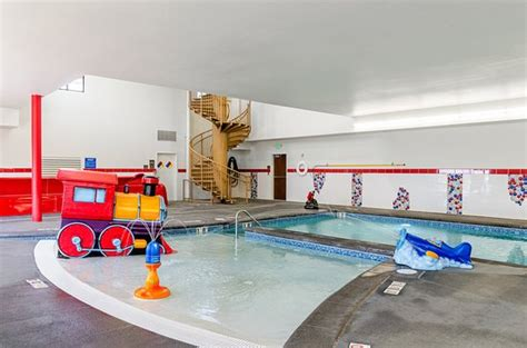 comfort inn loveland colorado comfort suites loveland johnstown updated 2017 hotel