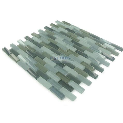 illusion glass cooltiles offers illusion glass tile ubc 65445 home